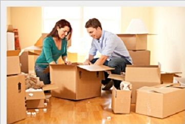 Contact at ABC Movers, we can help you in moving, packing and temporary storage services at competitive prices.https://goo.gl/J8YFjA #Cheap_Moving_Trucks_in_Austin_Texas #Moving_Company_Tx