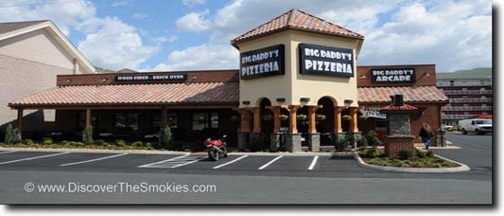 big-daddys-pizzeria-pigeon-forge-tn.jpg