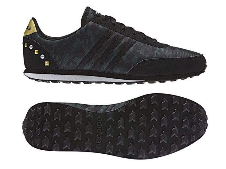blue adidas neo trainers for pc