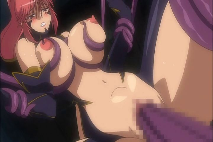 A girls boob