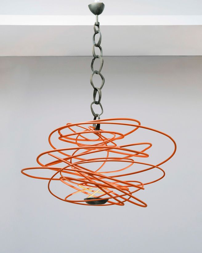 Foyer Minimalist Jewelry : Best ideas about van der straeten on pinterest modern