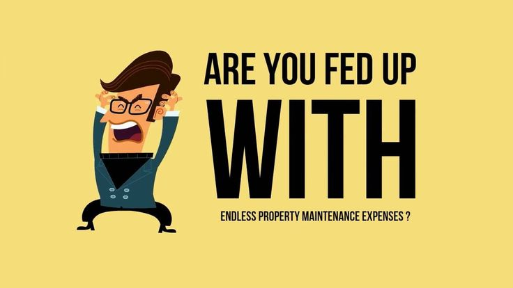 TNG Services - Property Maintenance Experts in London
