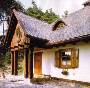 House Outlet - domy z drewna, remont domów drewnianych Warszawa, stylizacja domów drewnianych Mazury, drewniane domy Mazury, budowa domów Otwock