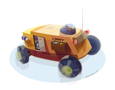 """Check out new work on my @Behance portfolio: """"Illustration 2"""" http://be.net/gallery/60698185/Illustration-2"""