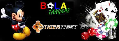 Tangkas 88 atau lebih dikenal dengan sebutan  Bola Tangkas 2 menjadi produk andalan di tiger77.  Game online ini sangat digemari oleh para member.  Salah satu permainan kartu asia seperti mickey mouse online