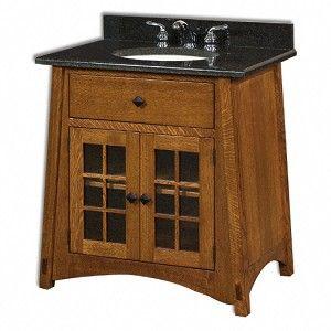 vanities forward mccoy 33 w bathroom vanity mccoy 33 w bathroom vanity