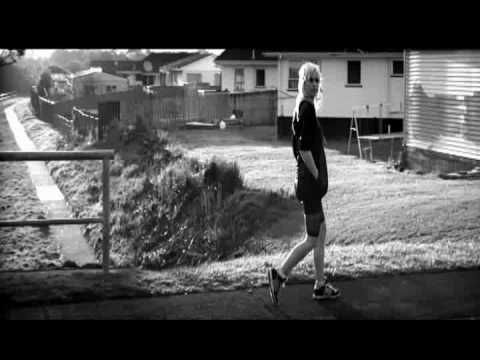 Smashproof feat. Gin Wigmore - Brother - YouTube