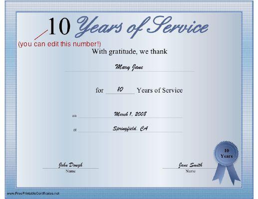 43 best me images on Pinterest | Nursing schools, Nursing students ...