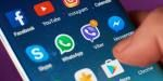 How to Hide Apps on Android OS