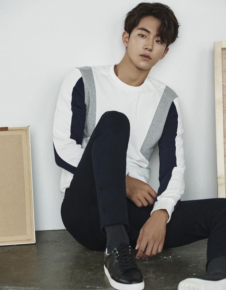 Best 25 Korean Actors Ideas On Pinterest Korean Men Kdrama Actors And Best Looking Korean Actor