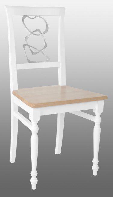 www.cordelsrl.com       #chair #custom work #handmade product