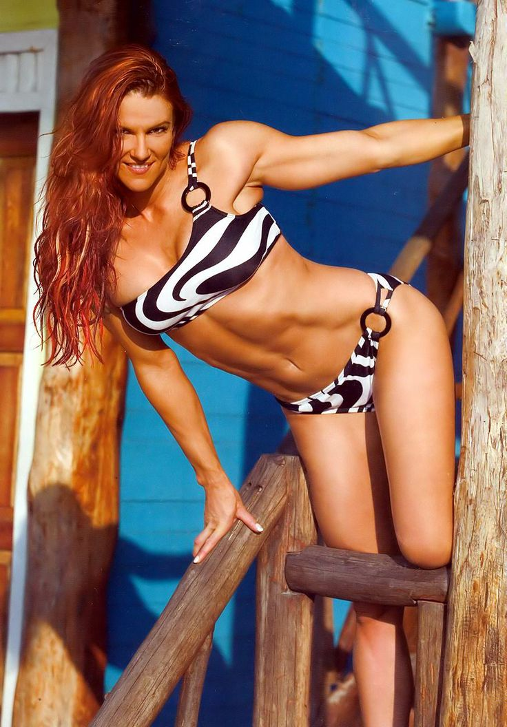 Live vedio amy bikini dumas in young girl upskirts