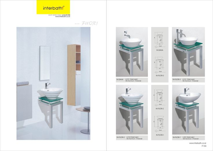 interbath bathroom deco #interbath #bathroom #remodeling #인터바스 #욕실 #화장실
