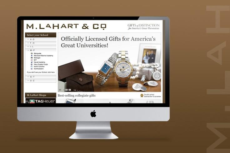 M.LaHart & Co.