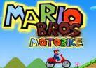 Mario Bros Motobike - http://www.jogos-do-mario-2.com/mario-bros-motobike.html