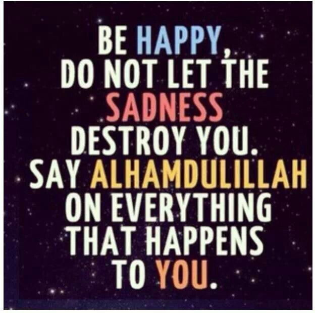 904 best islamic quotes images on pinterest islamic