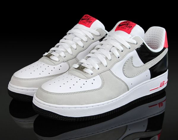 nike air force 1 low air max90 infrared inspired