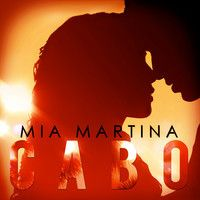 Cabo by Mia Martina on SoundCloud