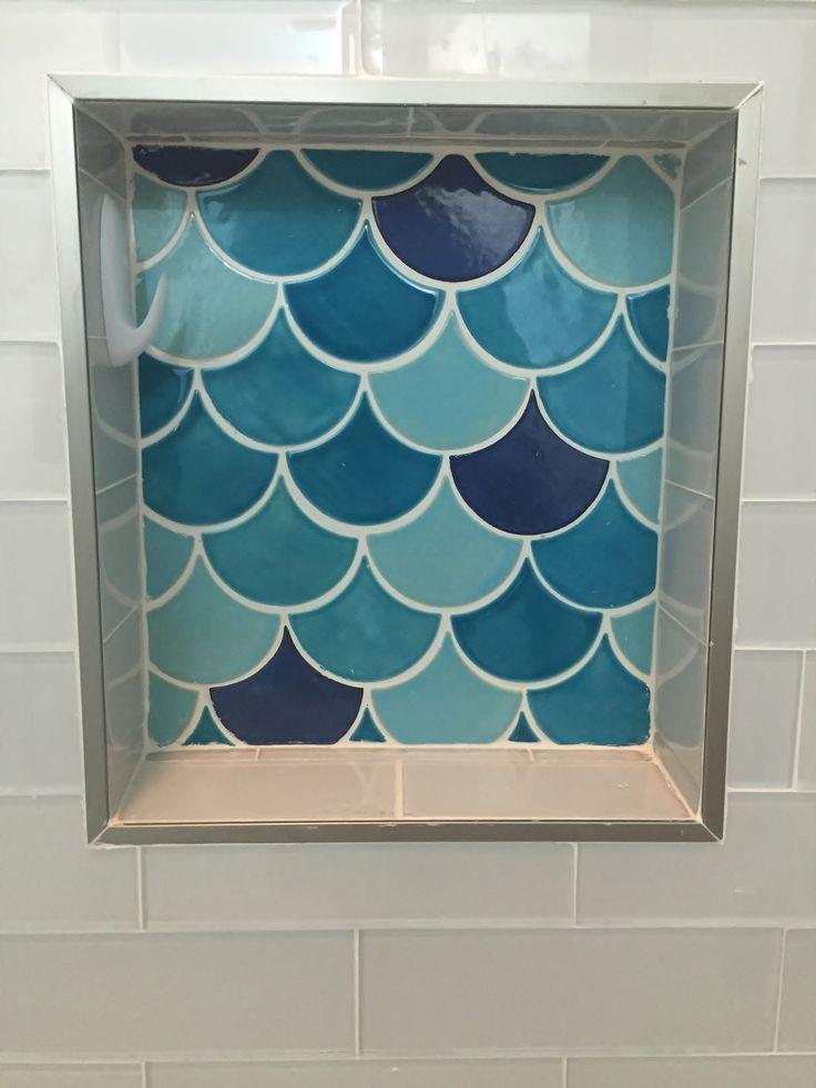 Blue Bathroom Scales: 1000+ Images About Overstock Tile On Pinterest
