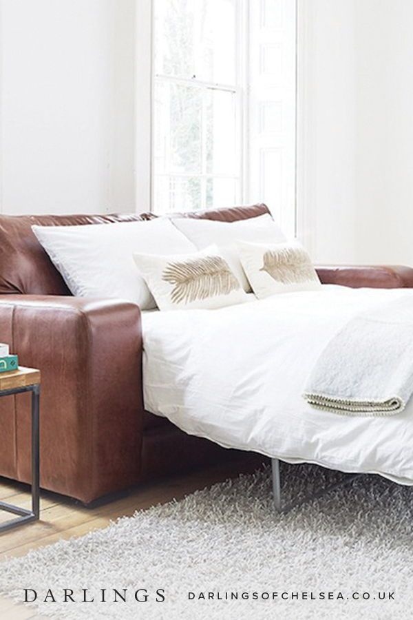 Choose The Most Comfortable Sofa Bed For Your Home Look Style Comfort Quality And Durability Ensure It Fits Room Suits Guest Bedroom