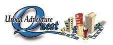 EXPLORE NEW PLACES IN A FUN WAY WITH URBAN ADVENTURE QUEST