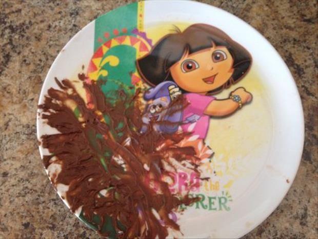 Famous Dora The Explorer Quotes: 78 Best Images About Funny Dora On Pinterest