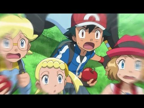 [FULL] Pokemon X and Y Episode 71    Eureka VS Meowth    RAW Episodes [HD] http://www.youtube.com/watch?v=89MzQONOXrc http://www.youtube.com/watch?
