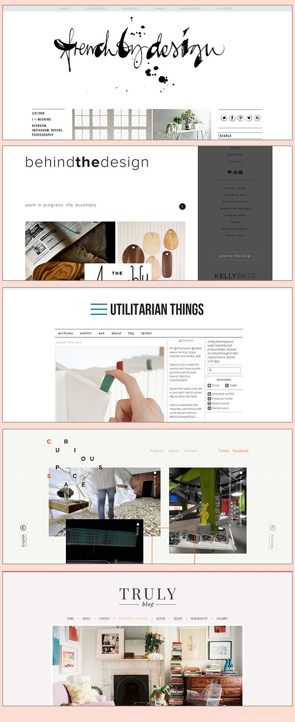 57 best WORLDWIDE WEB DESIGN images on Pinterest | Web design ...