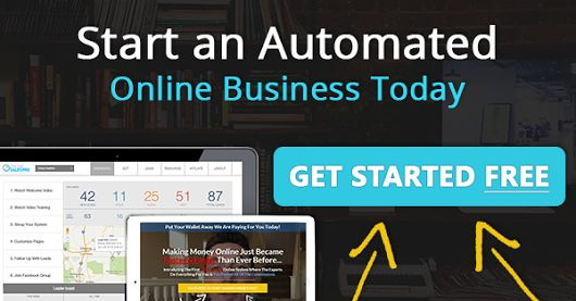 Start A Profitable Online Business Today!