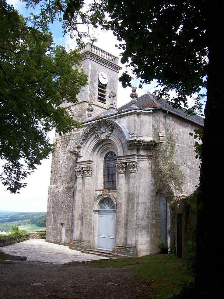 Haute-Marne touristique