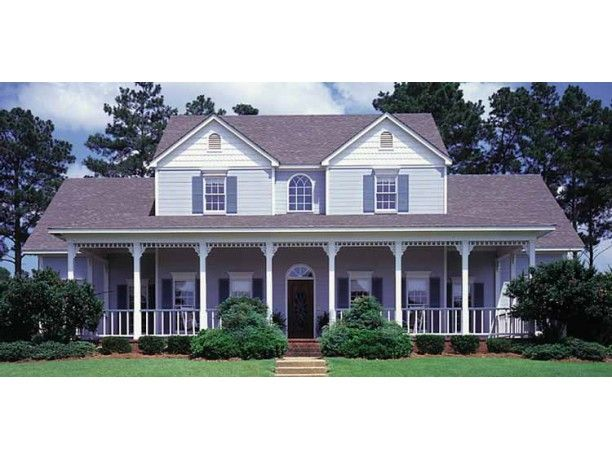 90 Best Images About House Plans On Pinterest Craftsman