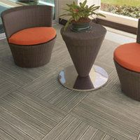 17 best ideas about carrelage imitation bois exterieur on - Carrelage mural imitation bois ...
