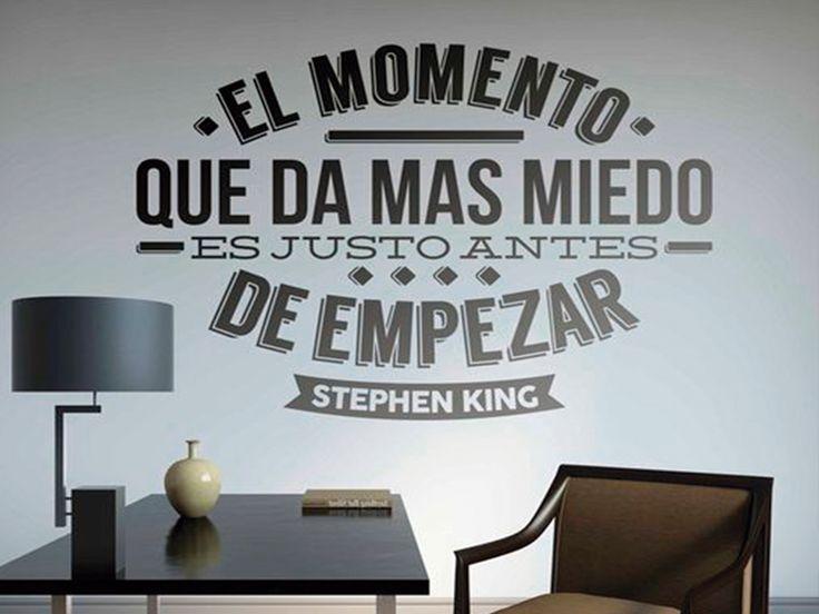 Envíos a toda Colombia www.tiendamia.com.co