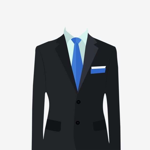 Professional Formal Suit Vector Professional Suit Business Png And Vector With Transparent Background For Free Download In 2021 Formal Suits Suits Suits Men Business