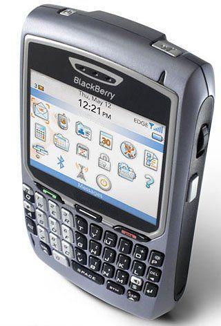 http://champaigncomputer.com/blackberry-8700-unlocked-quadband-gsm-world-phone-p-1665.html