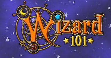 Wizard 101 çok eğlenceli bir oyun tavsiye ederim :))
