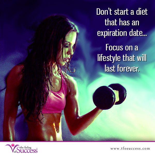 Venus factor 12 week weight loss loss