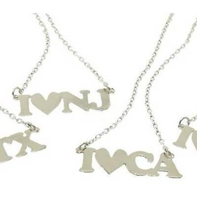 I Heart Necklace: Fashion, Heart Nj, Heart Mem, Heart Necklaces, Heart Tx, Blingbling, Accessories, Heart Tn, Hearts Nj