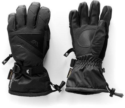 Gordini Gore-Tex Gloves
