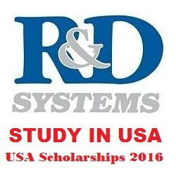 us college application scholarships for international students