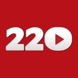 220 is great to start out for direct services for speech. If you can get more do it. speech is very important.