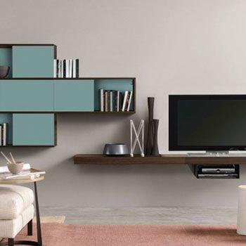 49 best images about inspiratie voor je tv meubel on for Kast voor tv