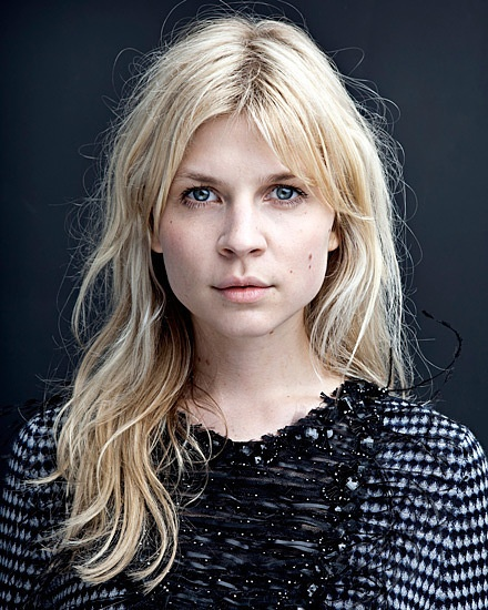 French Beauty Fashion Youtubers: Pin By Jessica Flack On Style Icons:Clemence Poesy