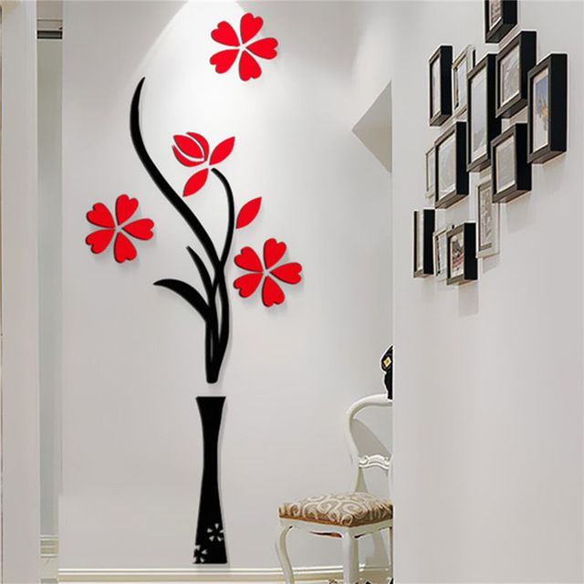 Wall Art Designs Follow Your Imagination And Ideas Home Wall