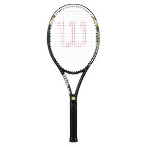 Best tennis racquet reivews and buying guide