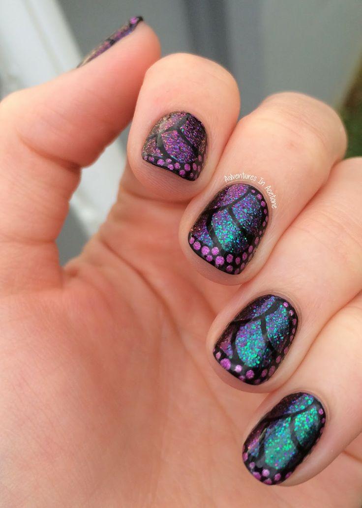 3436 Best Nails Images On Pinterest