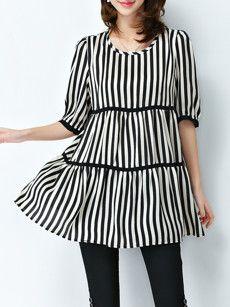 Fashionmia plus size clothing cheap online - Fashionmia.com