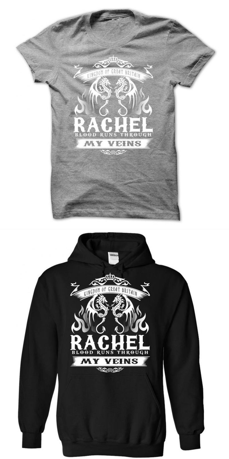 Rachel Blood Runs Though My Veins Rachel Amber T Shirt #its #a #rachel #thing #t #shirt #rachael #ray #owl #t #shirt #rachel #amber #t #shirt #t #shirt #evan #rachel #would
