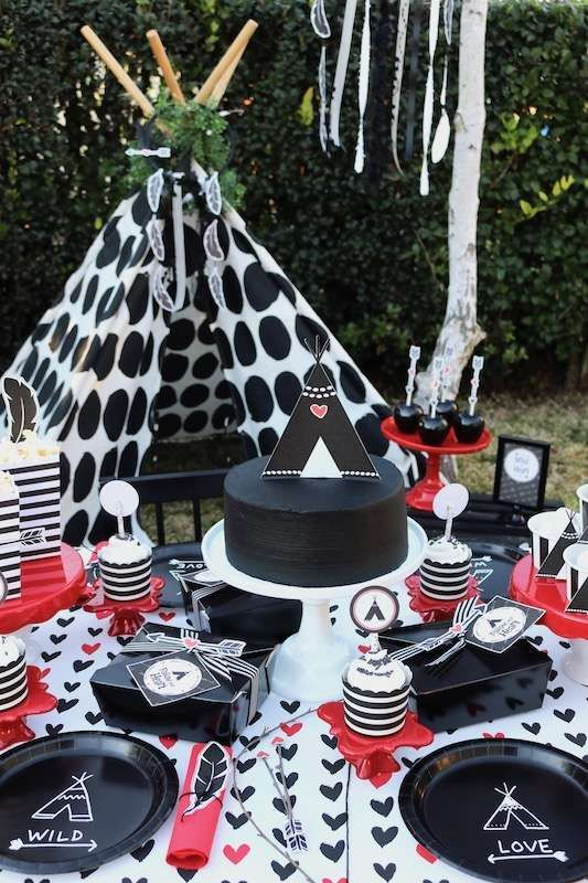 785 best Valentines Day Party Ideas images on Pinterest Crafts