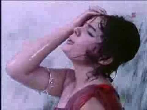 ASHA BHOSLE - AAJ KOI PYAR SE - SAWAN KI GHATA 1966